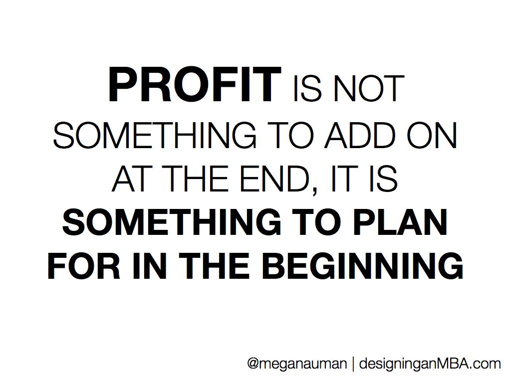 planforprofit.024